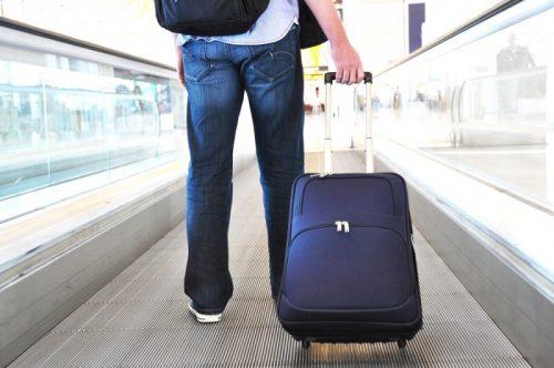 Préparez efficacement votre départ en vacances depuis Paris