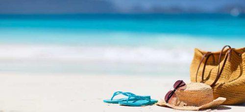 Organiser des vacances en plein air à Bonifacio