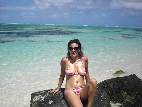 Préparer votre voyage sur l'île Maurice