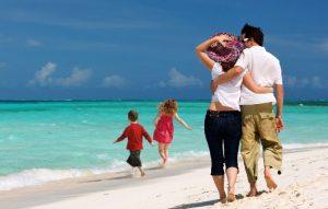 Trouver une destination de rêve pour vos vacances