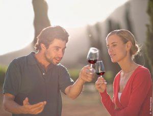 Découvrez les spécificités de la Bourgogne