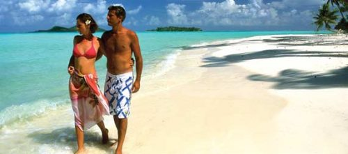 Des conseils pour bien organiser votre voyage pour les Seychelles