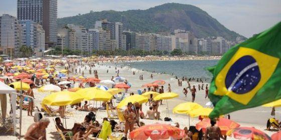 1727134_3_67eb_plage-de-copacabana-a-rio-de-janeiro_33bdf281aa8633f5aac1b43a050a79b1