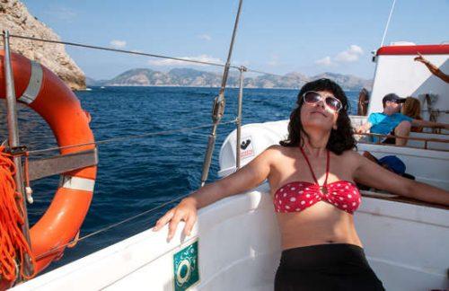 Les lieux à visiter sur les iles Baléares