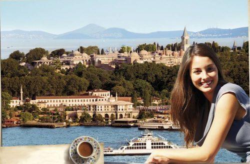 Les avantages de partir avec une agence de voyage