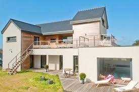 Une maison d 39 t dans le sud de la france for Acheter une maison dans le sud de la france