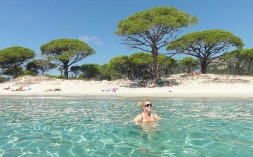 La Corse, quelques lieux immanquables