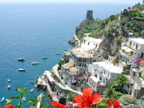 amalfi-coast-daily-tour-sorrento-positano