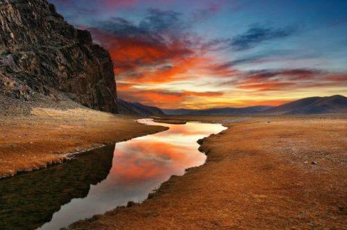 desert-gobi-mongolie