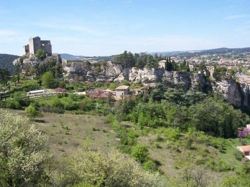 Avignon : une ville médiévale incontournable