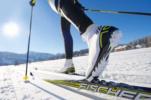ski club vacances