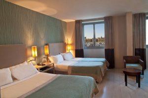 voyage marseille grand tonic hotel