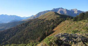 Quelles randonnées faire dans les Pyrénées ?