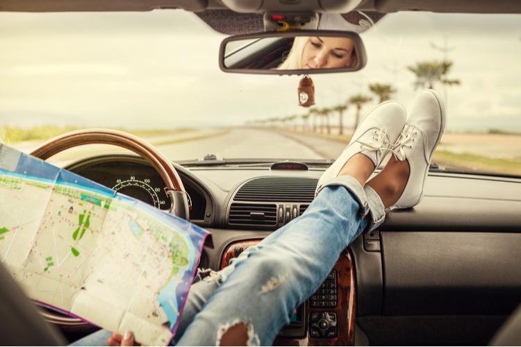 road-trip-voiture