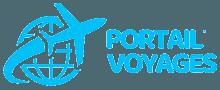 Portail Voyages